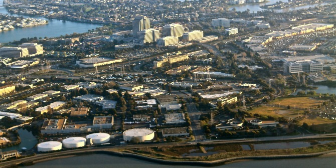 silicon-valley-viewed-from-above