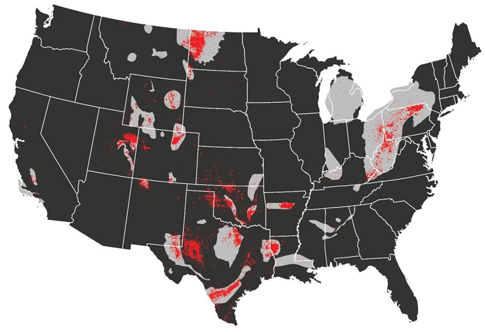 fracking-figure-1