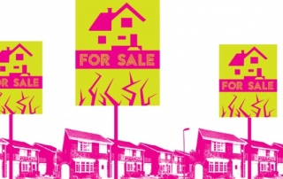 fracking-house-prices-image