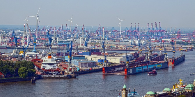 port-of-hamburg
