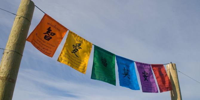 happy-flags