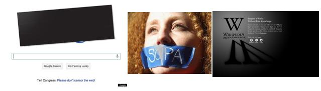 sopa-figure-4