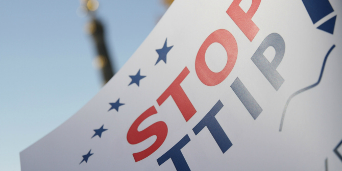 stop-ttip-featured