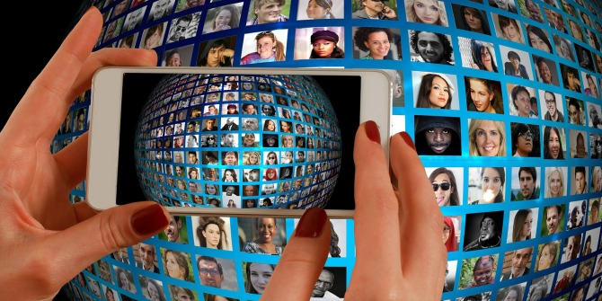 virtual-team