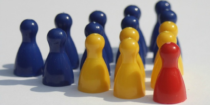 hierarchy-figures