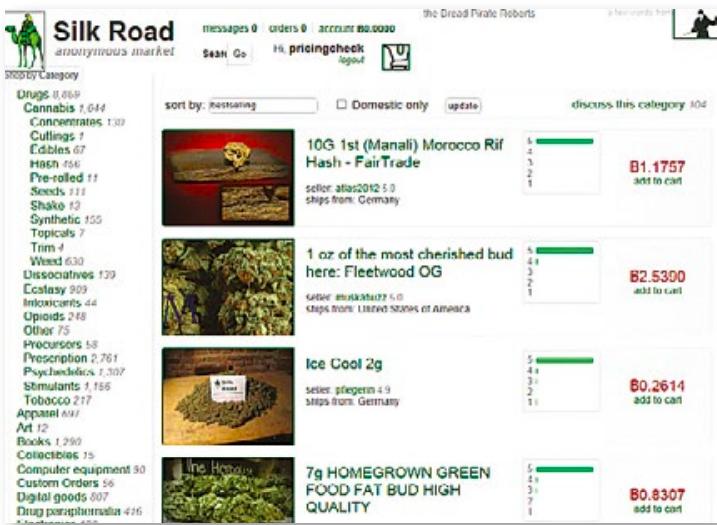 Buy drugs darknet гирда start tor browser как настроить hydra2web