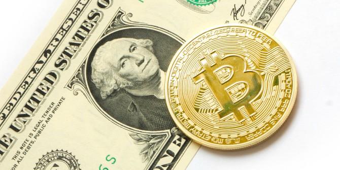 bitcoin vasaros mokykla