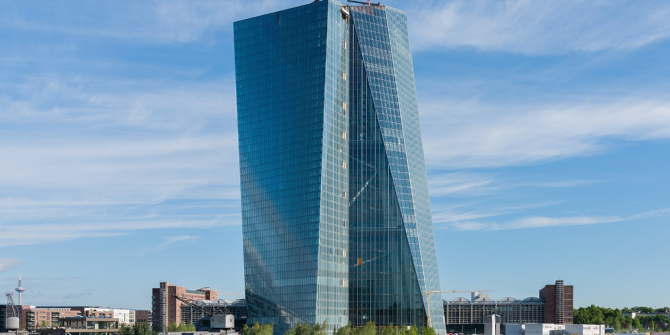 Tackling non-performing loans in the euro area