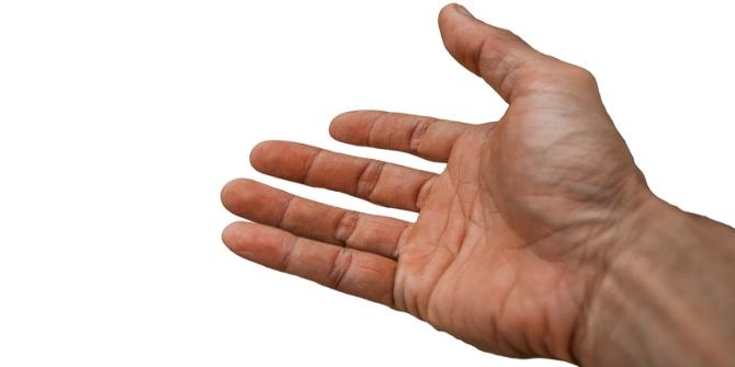 Logan moore frank valencia nail