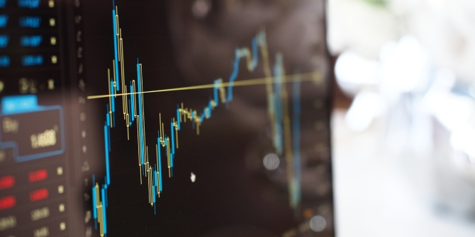 Is EU regulation of high frequency trading stringent enough