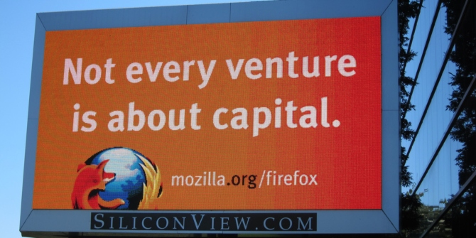 Why entrepreneurs should avoid or delay venture capital