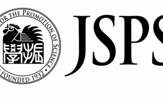 JSPS1-1024x606