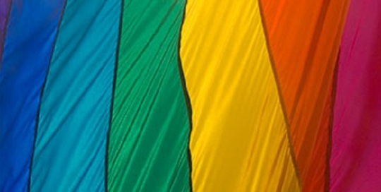 Booking is open for our LGBT+ Careers Networking Evening