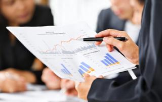 Analysis-case study (blog size)