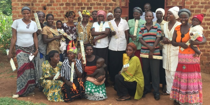 Volunteering in Uganda: another side of the story