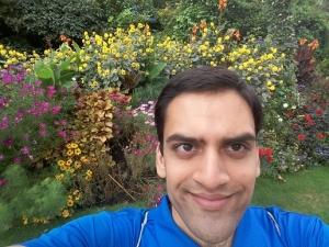 ashish-patel-blog