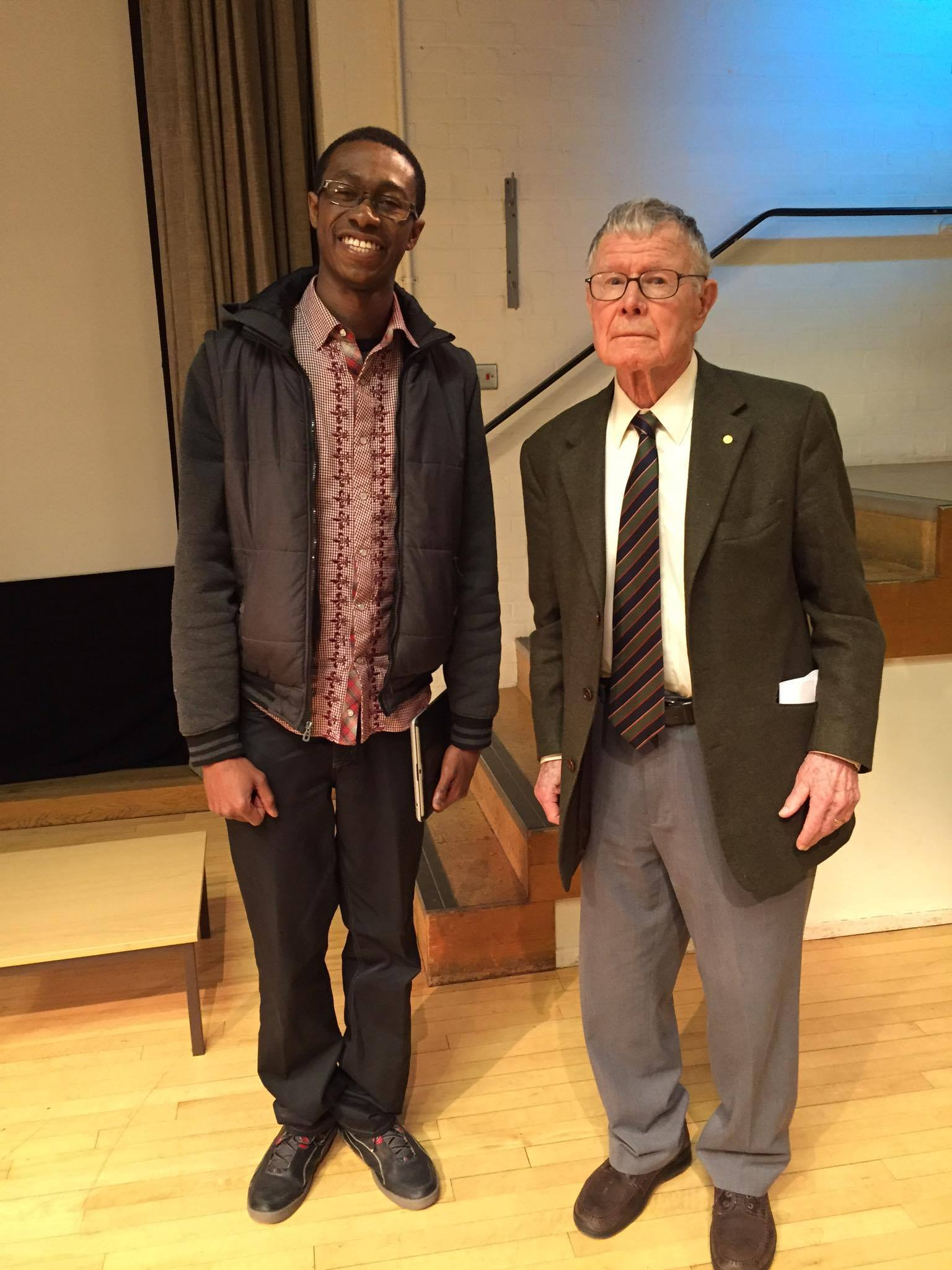 marc-with-nobel-prize-winning-economist-thomas-schelling