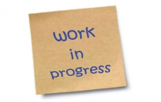 work-in-progress-note-blog-size