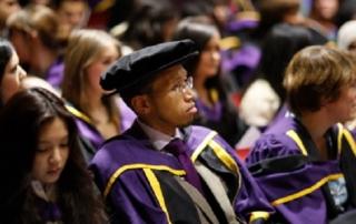 lse-phd-graduates