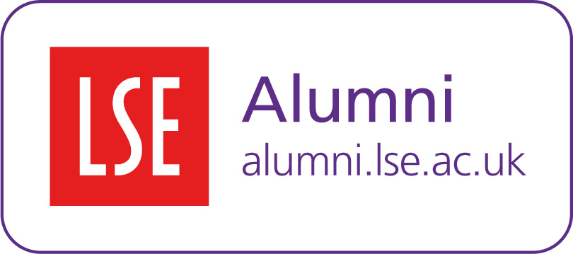 lse_alumni_icon_full