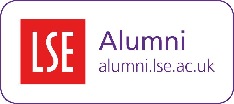 lse_alumni_icon_full
