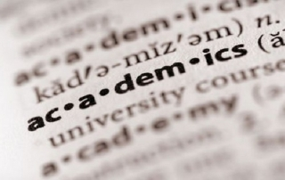 academic-dictionary-definition-blog-size