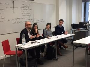 overseas-volunteering-panel