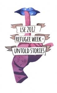 lse-refugee-week