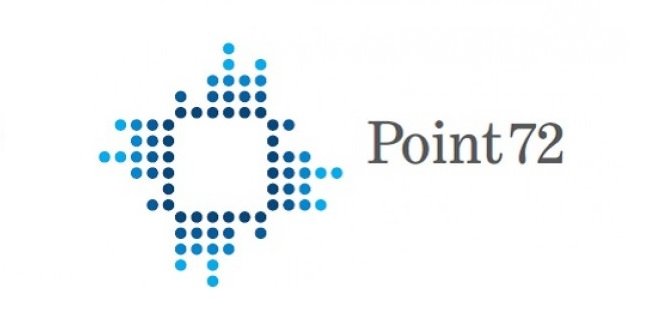 The Point72 Academy 2017 Global Case Competition