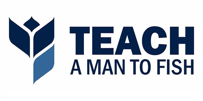 International development volunteering in london lse for Teach a man to fish