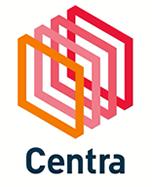 Centra logo