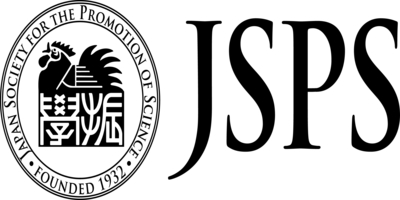 Japan Society for the Promotion of Science summer programme