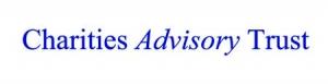 Charities advisory trust logo