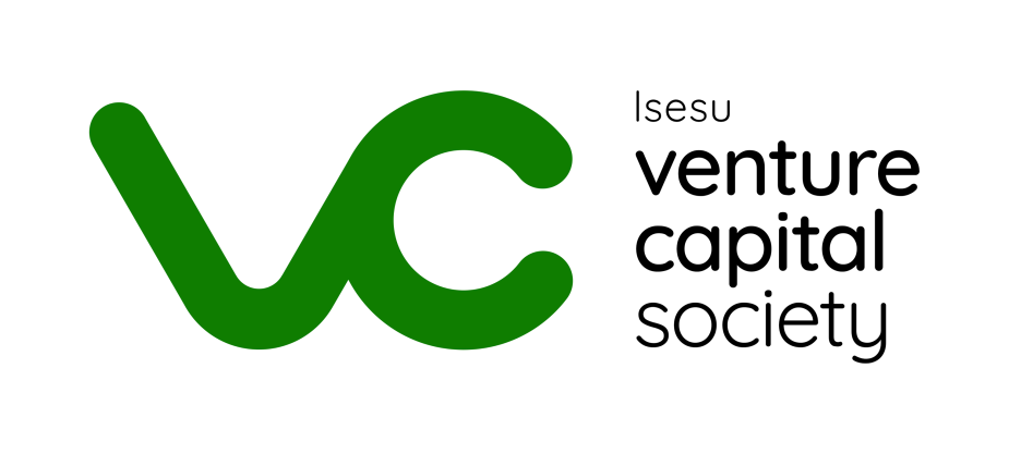 LSESU Venture Capital Society logo