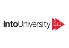 Exploring LSE: IntoUniversity Campus Visit