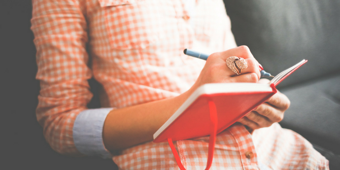 Maximising your internship learning
