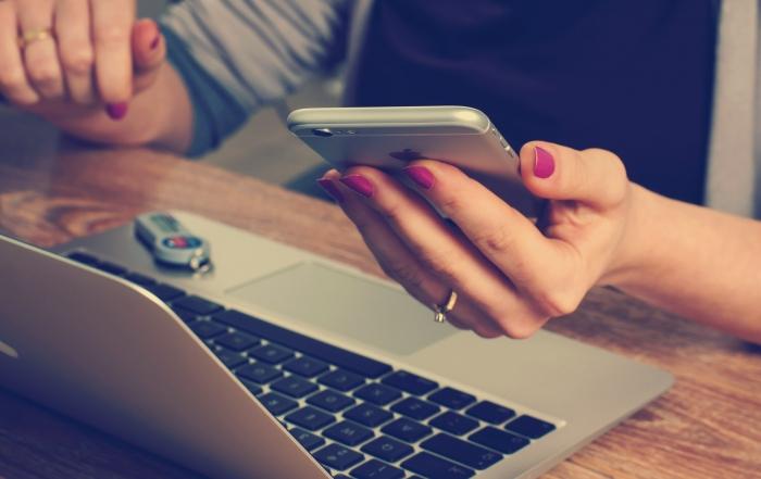 Online Volunteering – How to Get Started?