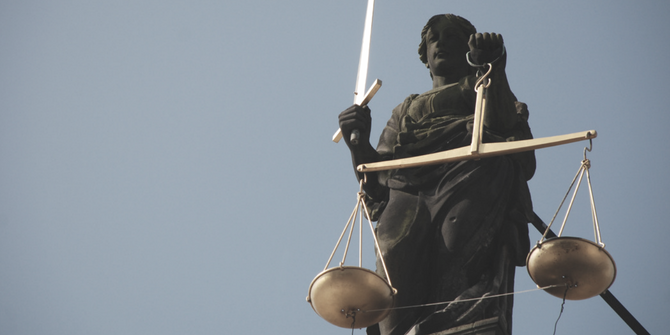 US and UK law firms: what's the difference?