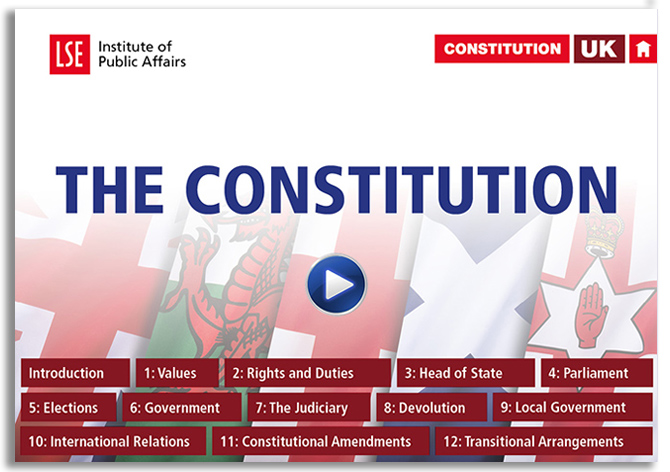 Constitution_cover670px
