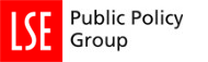 LSE Public Policy Group