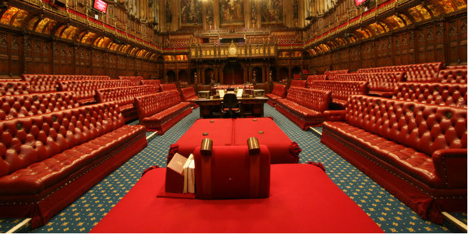 House of Lords 670x335