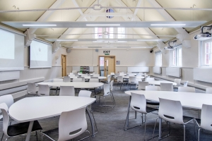 parish-hall-lti-learning-spaces