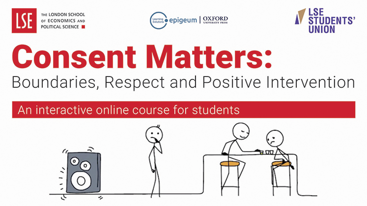 Consent does matter: boundaries, respect and positive intervention