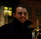 DimitrisMathioudakis