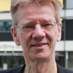 Johan Fornas