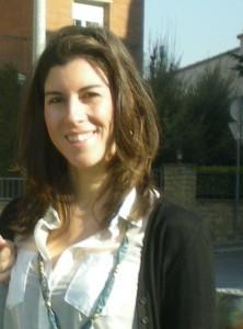 Mireia Borrell-Porta