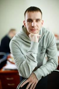 Vanja Figenwald