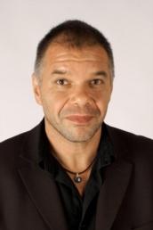 Professor Vassilis Fouskas