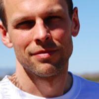 Joachim Wehner