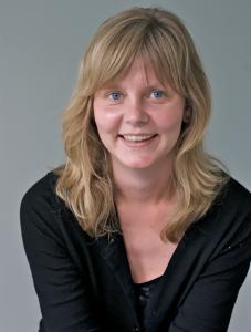 Julie Uldam